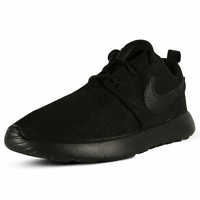 separation shoes 01dbb 221fe Boys Nike Roshe One (PS) Pre-School (Little Kids) Running