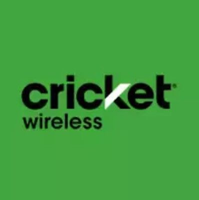 Cricket - LG - All Devices - Premium Factory Unlock Service 1-48 hrs