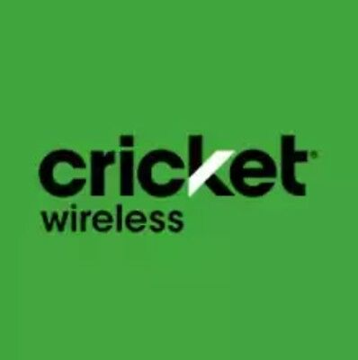 Cricket - LG - Premium Factory Unlock Service 1-24 hr (SEND IMEI BEFORE YOU BUY)