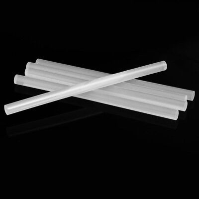 Hot Glue Gun Sticks Bulk Sale Melt Clear Adhesive Craft Stick 7mm 11mm x 200mm