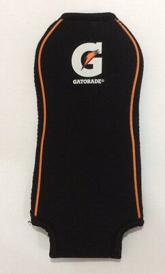 Gatorade Bottle Holder,gatorade Bottle Holder,gatorade Holder