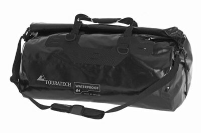 @@@ TOURATECH ORTLIEB Packtasche Rack-Pack Adventure L 49 Liter - NEUWERTIG @@@