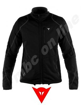 Termico Dainese No Wind Layer Nero