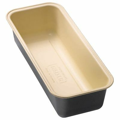 KAISER Loaf Pan 25 cm - Non-Stick Coating - Quality and Appearance