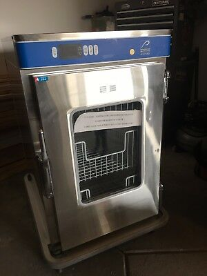 Pedigo P-2130 Fluid Warming Cabinet