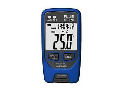 Wine Cellar Temperature and Humidity Datalogger