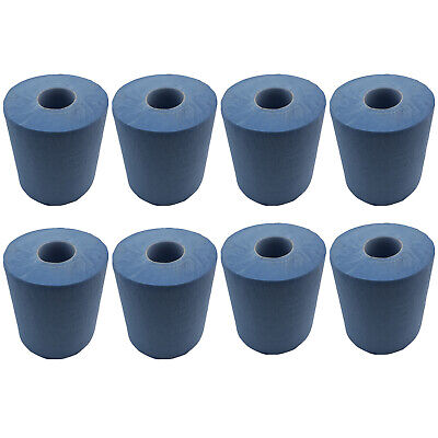 8 x UNIMIG AT1000 Compressed Air Line Cartridge Filter Replacement