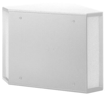 Electro-Voice EVID-12.1 - 12-inch Dual Voice Coil Subwoofer, White