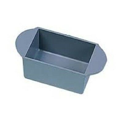 Miniature Potting Boxes ABS With Lugs Electronics Enclosures Packs of 2