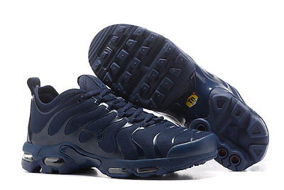 Baskets Nike Air Max Plus Tn Requin 2017 Pointure 42 Neuves