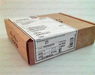CISCO PWR2-20W-24VDC Power Adapters for 810 ISR Series NEW SEALED