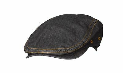 Chef Works Manhattan Driver Chef Cap (HB006)