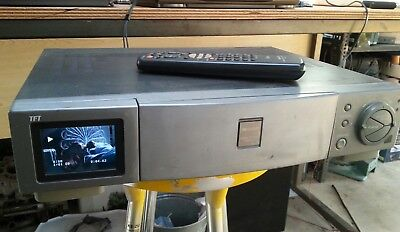 vcr sharp vc-ml3 made in Japan