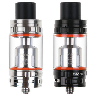 For Smok TFV8 Baby/V8/V12 Atomizer Beast Tank Tanks stainless steel LS