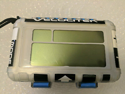 Velocitek SC-1 GPS for Sports Boat Sailing