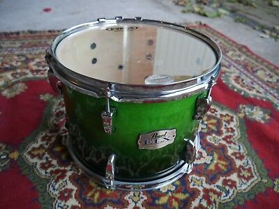 """Pearl Export 10"""" Tom with Mount Arm"""