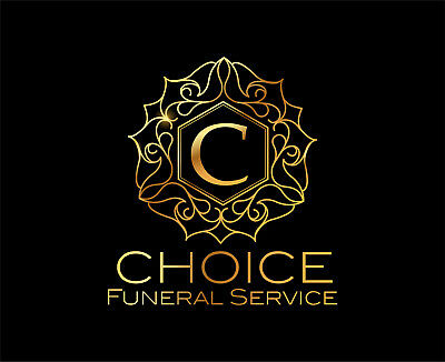 Undertakers/funeral directors business for sale