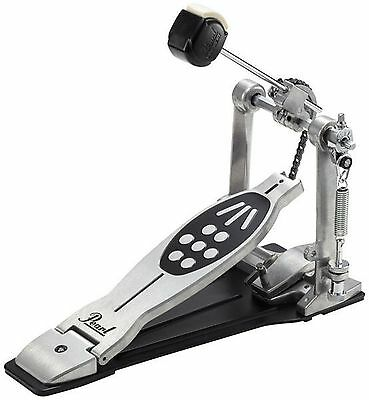Pearl P-920 Single Chain Drive Power Shifter Pedal