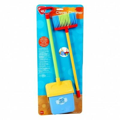 PlayGo Clever Cleaner. Best Price