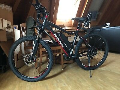 E-Bike 24 Zoo,neu