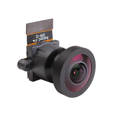 FOV 170 Degree Wide Angle Lens module for RunCam 2