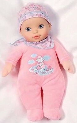 18 Quot Baby Annabell Baby Doll By Zapf Creations 163 10 99