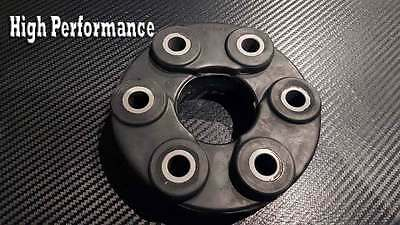 Commodore GEN 3 VX VY VZ Tailshaft Coupling Brand New Front or Rear