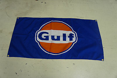 Gulf Station Fuel ~ Station 76 bp route 66 hotrod sinclare gas mmemorabilia