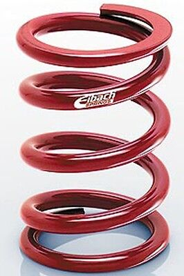 NEW Eibach Race ERS Coil Spring 7'' Tall, 2.25'' ID, 500 lbs Rate