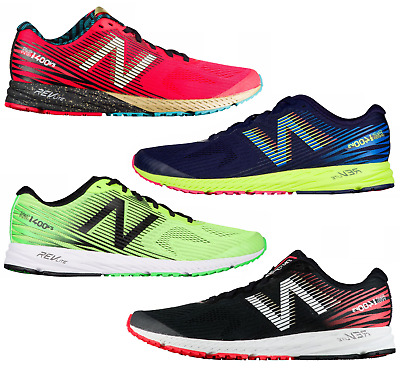 Men's New Balance 1400 V5 Running Sneakers Men's Lifestyle Shoes