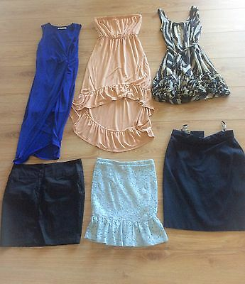 74 Pieces Bulk Buy Absolute Everything Summer/winter