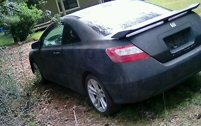2006 Honda Civic Si Civic si 2006-11 k20z3 6 speed manual , k20 k20a k20a1 k20a2 k20a3 k20a4 k20z4