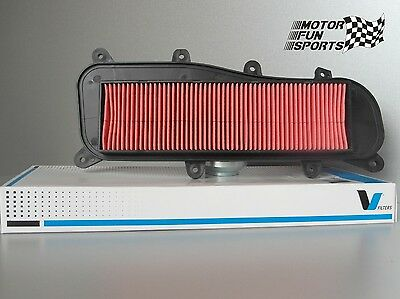 Air Filter for KYMCO PEOPLE GTI 125/300 from Yr 2010