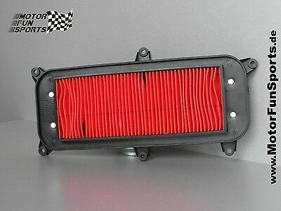 Air Filter for Daelim Freewing 125 FI S2 Yr 2007 - 2009 Original Part