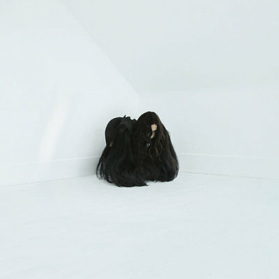 CHELSEA WOLFE Hiss Spun 2 x LP with Etched D Side Sargent House SH185