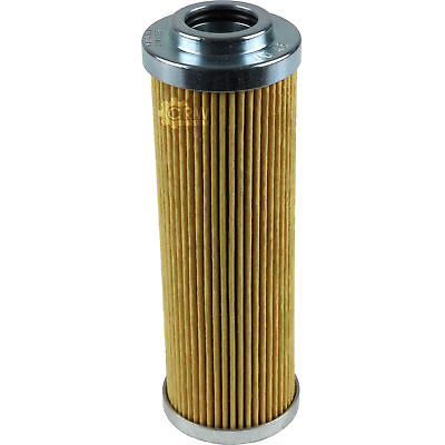 Genuine Mann Filter for Working Hydraulics HD 46 Oil Filter Oil