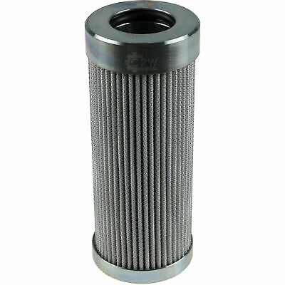 Genuine Mann Filter for Working Hydraulics HD 58 Oil Filter Oil