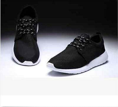 2017 Men's Running Breathable Shoes Sports Casual Athletic Sneakers Shoes10