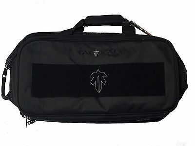 Allen Battalion Tactical Range Bag 10950 Black