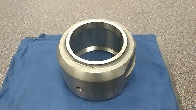 Dodge Baldor - 066040 -  4 7/16 SD D UNIT HSG  (LIST PRICE $1344.00)