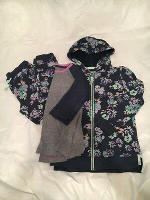 Girls Clothes Lot Outfit Size 10/12