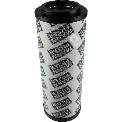Genuine Mann Filter for Working Hydraulics HD 1288 Oil Filter Oil