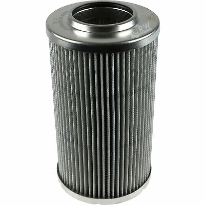 Genuine Mann Filter for Working Hydraulics HD 1032 Oil Filter Oil