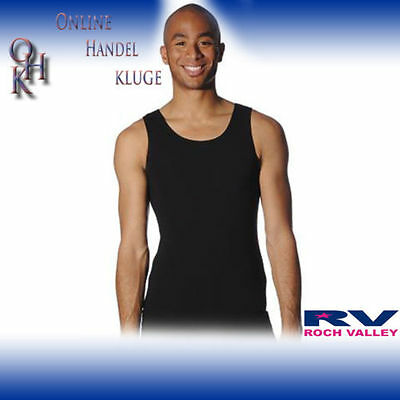 9001#Roch Valley Jersey Mod. Oliver for young and men