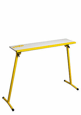 Toko Work Table EXPRESS Workbench 110cm 25cm