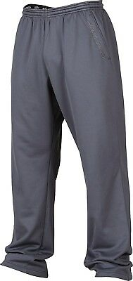 (3X, Graphite) - Rawlings Adult Perfomance Fleece Pants. Brand New