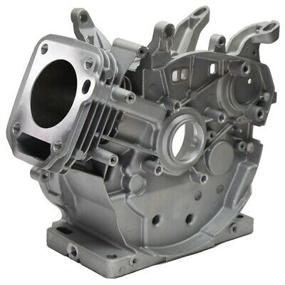 Cylinder Head Complete Assembled For Honda Gx240 Gx270 9Hp Engine 1200-Zh9-405