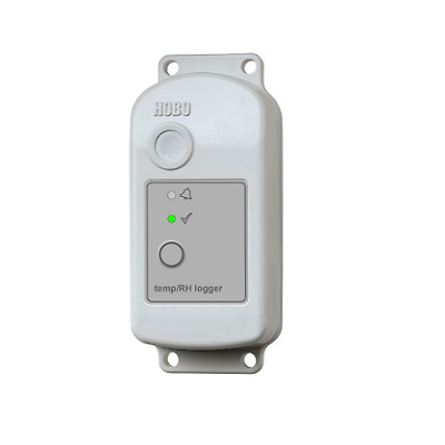 HOBO Temperature/RH Data Logger - MX2301