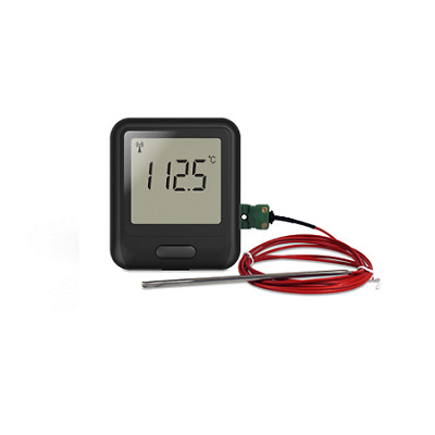 WiFi Thermocouple Temperature Data Logging Sensor - EL-WIFI-TC