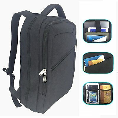 466ee2083 Elite Player Travel Backpack Case Bag for Nintendo Switch Game Accessory  /PC/Pad